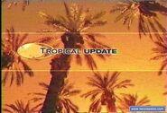 Tropical update98