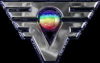Tv tribuna logo 2003