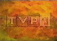 Tvp198d