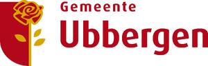 Ubbergen