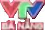 VTV ĐN logo 2010