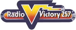 Victory, Radio 1979a