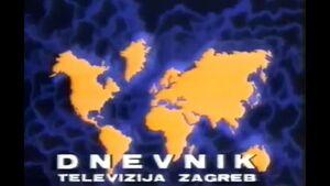 VideoCapture 20200203-201309