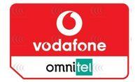 Vodafone omnitel image title 9ftbo-300x177
