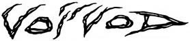Voivod logo 06