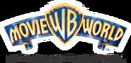 WBMW Logo 1