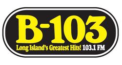 WBZO 103.1 B-103