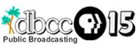 WCEU-TV 2005
