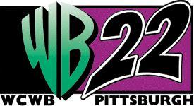 File:WCWB 1998-2006.jpg
