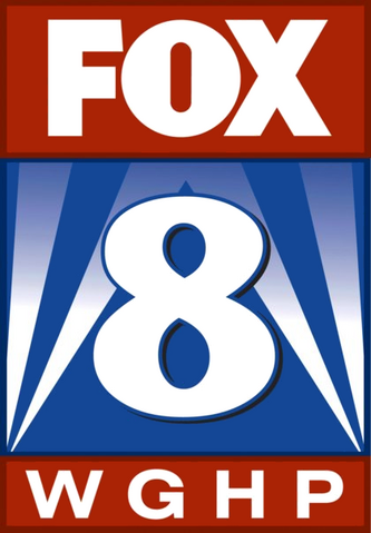 File:WGHP Fox 8.png