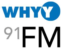 WHYY 91 FM