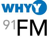 WHYY-FM