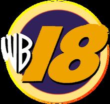 WKCF (1996-2006)