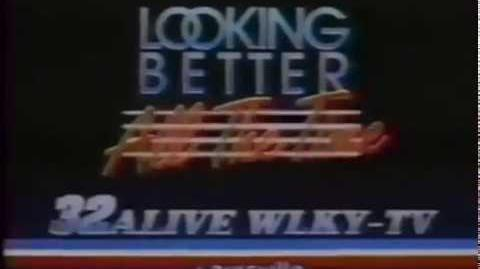 WLKY Station ID (1983-1986)-0