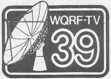 WQRF 1982