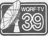 WQRF-TV