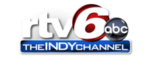 WRTV - RTV6 ABC The Indy Channel