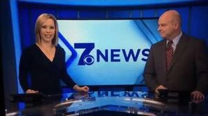 WSPA-TV news opens