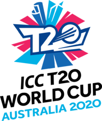 WT20 2020-stacked