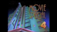 WTVJ Movie Special (1988)