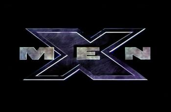 XMen2000