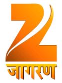 Zee Jagran 2011