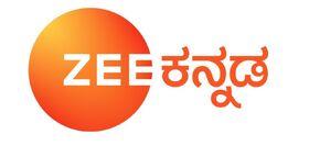 Zee Kannada 2018