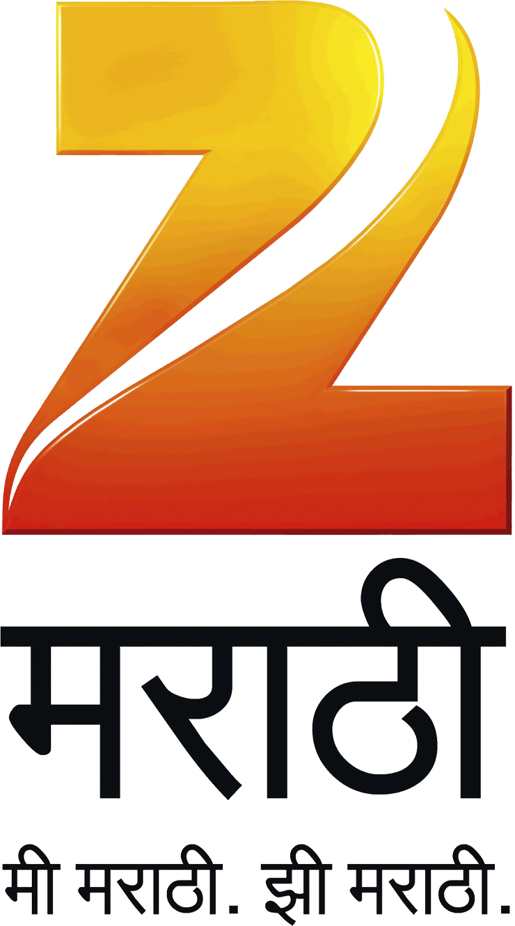Zee Marathi | Logopedia | FANDOM powered by Wikia