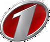 УТ-1 4