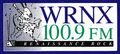 100.9 FM WRNX.jpg