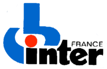 120px-Logo France inter 1978