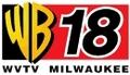 120px-WVTV-TV Logo 1999-2003