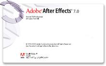 2005 AfterEffectsSplash7