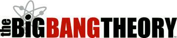 2012 06 The-Big-Bang-Theory