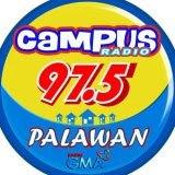 975CampusRadioPalawan