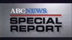 ABCSpecialReport1995