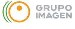 ARVM Miembros LogoGrupoIMAGEN