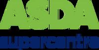 ASDASupercentre2010
