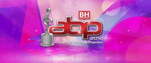 Abpbh2012 graphics