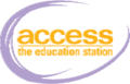 Access 2006