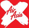 Airasia-x-logo