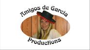 Amigos de Garcia - Earl S04E25