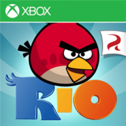 AngryBirdsRio2012WindowsPhoneIcon