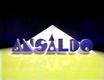 Ansaldo (1994-2008) (2)