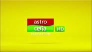 Astro Ceria Astro ceria HD channel id 2019