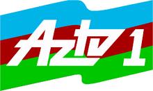 AzTV 1