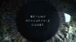 Beyond-Reasonable-Doubt-title-card