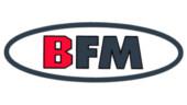 Bfm 1999logo