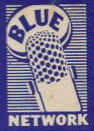 BlueNetworklogo