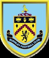 Burnley FC 2015